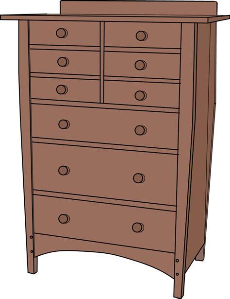 diy bureau dresser plans storage shed plans diy introduction for