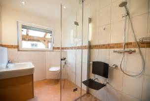 badgestaltung beispiele diese 100 bilder badgestaltung sind echt cool archzine net 106 badezimmer bilder