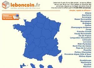Location Appartement Amiens Le Bon Coin : d coration de la maison louer maison tours le bon coin ~ Dailycaller-alerts.com Idées de Décoration