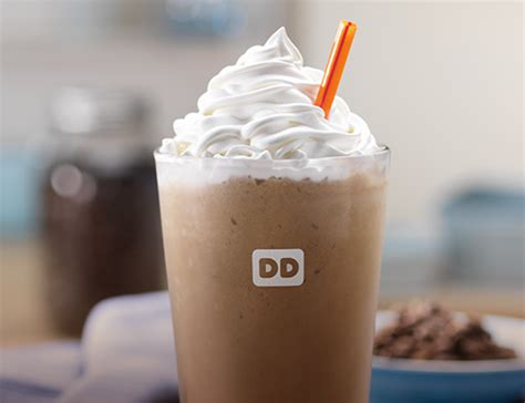 42 Best Keepin' It Coolatta Images On Pinterest Amount Of Caffeine In Black Rifle Coffee How Much A Crisp And Espresso Per Ml Caribou Four Barrel Amazon With Just Butter Frisco