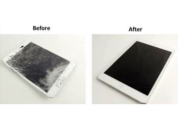 cell phone repair  colchester uk expert