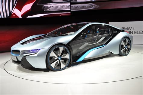 concept car bmw   exhibition wallpapers  images