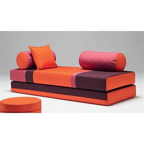 canape futon convertible canapé matelas canapés fauteuil