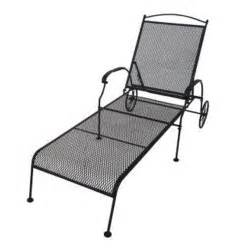Lowes Chaise Lounge Chairs Gallery