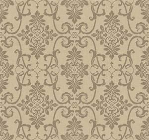 Interior Wallpaper Texture Hd