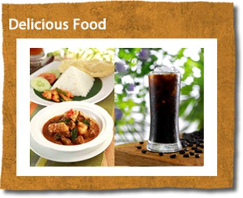 Try to search more transparent images related to delicious food png |. Document Moved