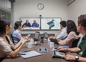 RealPresence Collaboration Server - Vídeo Colaboração ...