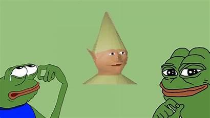 Dank Meme Memes Pepe Background Funny Wallpapers
