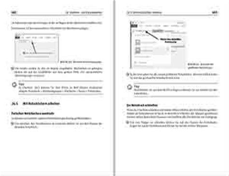 das franzis handbuch f 252 r office 2013 m cd rom de saskia gie 223 en hiroshi nakanishi b 252 cher