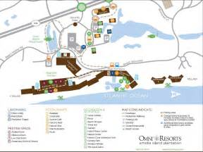 wedding venues in virginia hotel amelia island fl omni plantation resort map
