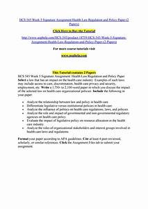 on assignment healthcare staffing phone number lookup write narrative essay