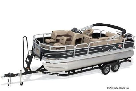 Cabelas Boats Bristol Va by Page 9 Of 108 Boats For Sale In Virginia Boattrader