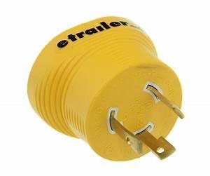 30 Amp Rv Plug Wiring  30  Free Engine Image For User Manual Download