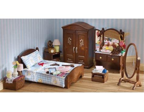 sylvanian families master bedroom master bedroom set toys master bedroom set master 17450 | c96c99b0cd6ce452e19478a4466cc190