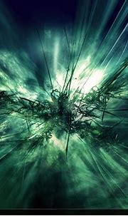 Free download Abstract wallpaper by Senthrax [800x640] for ...
