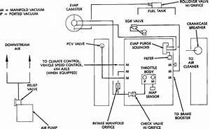 2000 Dodge Ram 2500 Vacuum Diagram  2000  Free Engine Image For User Manual Download