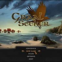 Jeux PC - tornado le secret de la ios KeeperRL, alpha download Alpha Beta Gamer Category:Creatures - KeeperRL Wiki
