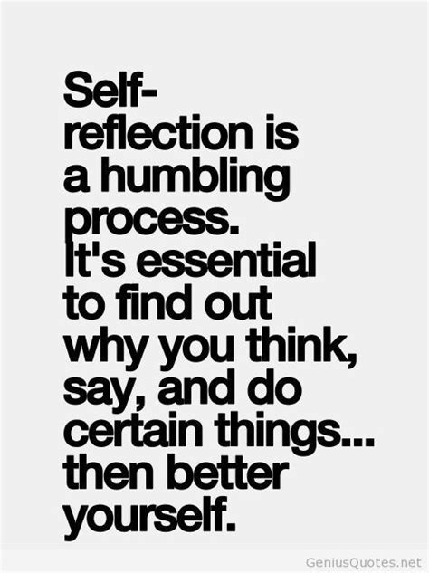 new year quotes and reflections best 20 self reflection quotes ideas on im proud of you self and buddhism