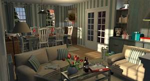 How to get a nice photo rendering sweet home 3d blog for Delightful maison sweet home 3d 1 sweet home 3d gallery