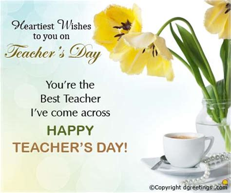 Teacher Day Quotes, Happy Teacher's Day Quotes. Quotes To Live By About Life. Deep Uplifting Quotes. Morning Quotes Einstein. Quotes Work Vs Family. Quotes About Strength Before Surgery. Movie Quotes Van Helsing. Inspiring Quotes Zen. Country Music Quotes About The Beach