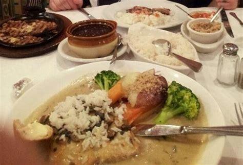 Little Brazil, North Miami Beach  Restoran Yorumları