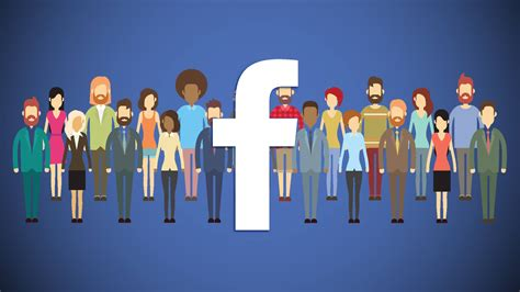 The Limitations Of Facebook's Anti-discrimination Policy