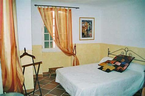 chambre d hote provence chambres d 39 hôtes la licorne à cotignac provence 7