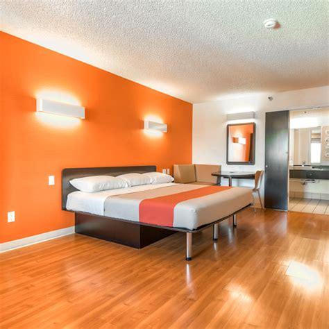 motel  american builders quarterly