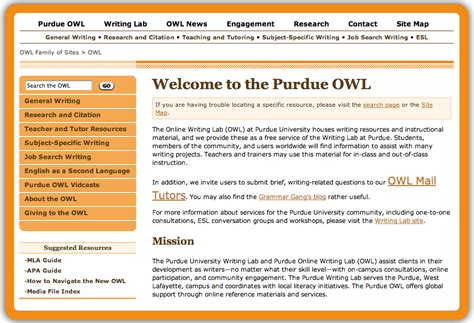 Online Course Lady Writing Laboratory Website Purdue Owl. Blu Ray Cover Template. List Of Skills Resumes Template. Sample Of Motivation Letter No Experience. Signal Bay Water Park Template. Resume Summary Examples For Entry Level Template. How To Write A Cover Letter For Work Experience. Help Wanted Template Word Image. Making Life Better Coupons Template