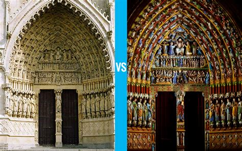 wow medieval cathedrals    full  brilliant