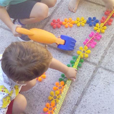 measuring stanwick preschool 446 | Tape Measure e1535397148432