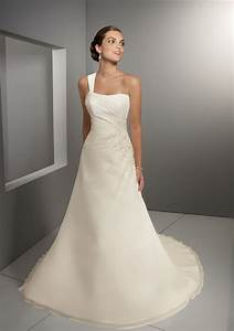 best wedding dress styles for petite brides With best wedding dresses for petite brides