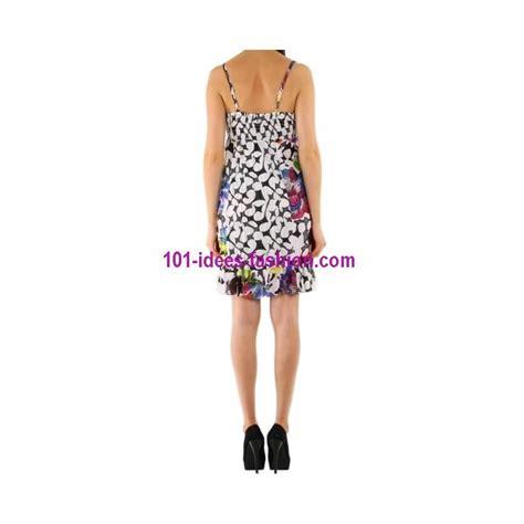 vetement femme fashion tunique robe 233 t 233 marque 101 id 233 es 8863 soldes ligne