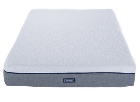 mattress consumer reports novosbed memory foam mattress consumer reports