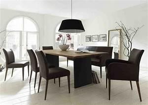 Moderne Esszimmerstühle Mit Armlehne : moderne stoelen en tafels de bankenfabriek ~ Bigdaddyawards.com Haus und Dekorationen