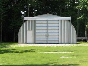 2539 x 4039 x 1439 prefab metal garage storage building kit With 25 x 25 steel building