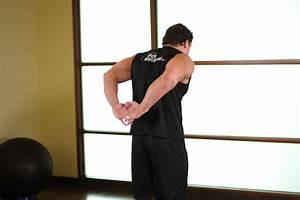 dynamic arm exercises