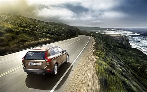 volvo xc inscription edition