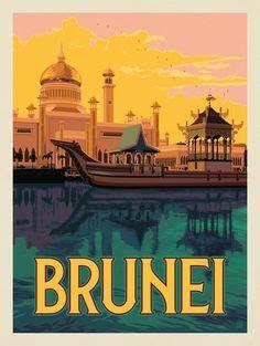 brunei images   bandar seri begawan