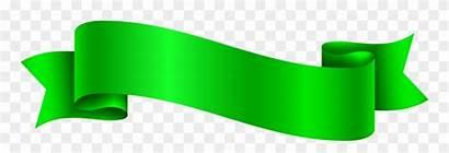 Clipart Banner Ribbon Pinclipart Transparent Clip