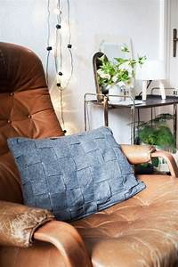 Kissen Bei Ikea : ikea hack diy kissen im weblook paulsvera ~ Orissabook.com Haus und Dekorationen