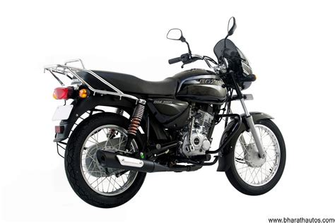X 150 Image by Bajaj Boxer 150 Bharat Bike Images Technical