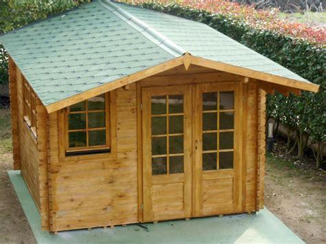 cassetta in legno casetta in legno mod venezia 3 215 3