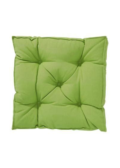 cuscino materasso cuscino materasso verde euronova