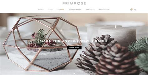 change template page simple product woocommerce 28 customize woocommerce pages website templates