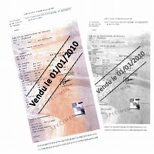 Carte Grise Non Faite Par Le Vendeur : d marches pour un changement de titulaire pour votre nouveau v hicule ~ Gottalentnigeria.com Avis de Voitures