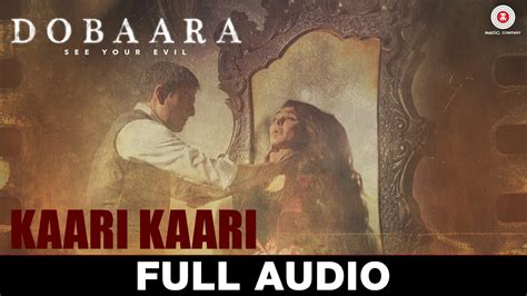 Kaari Kaari Mp3 Song Download