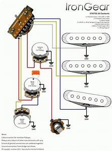 Are Truck Cap Wiring Diagram