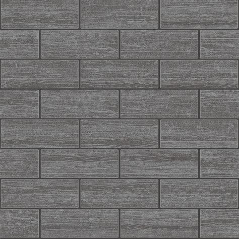 kitchen subway tile grey floor tiles texture pixshark com images