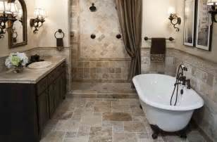 diy bathroom ideas bathroom rustic bathroom ideas rustic bathroom ideas rustic bathroom backsplash